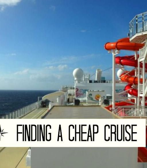 Repositioning Cruises Christmas 2020 Choosing an Inside Cabin or Outside Cabin on a Cruise Ship? in