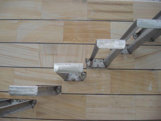 arenaria lignum gilvum rivestimento pareti esterne 1- PULCHRIA