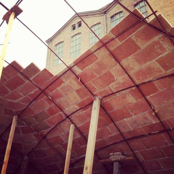 Brick-topia por MAP13. Eme3 2013. Señala encima de la imagen para verla más grande.