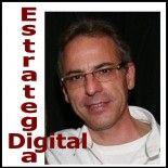 Estrategia de Marketing Digital | Recomendaciones para aprovechar oportunidades en Internet. • Un blog de Eduard Puignou