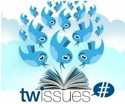 Herramienta para buscar temas dentro de tus tweets y más