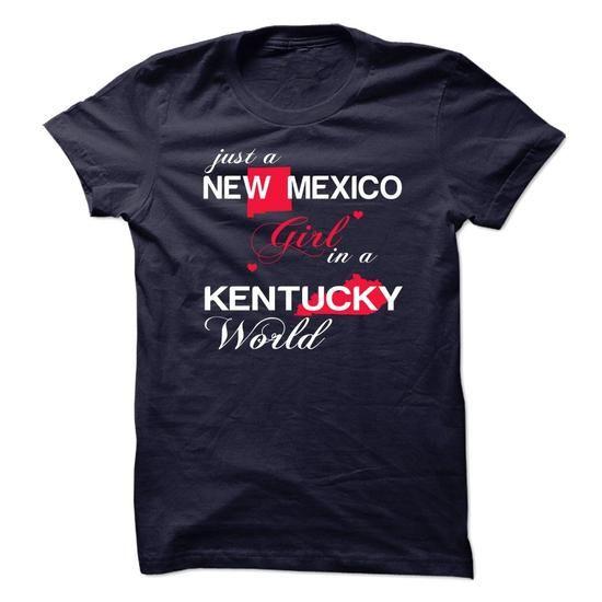(JustDo002) JustDo002-036-Kentucky - #long hoodie #dressy sweatshirt. SATISFACTION GUARANTEED => https://www.sunfrog.com//JustDo002-JustDo002-036-Kentucky.html?68278