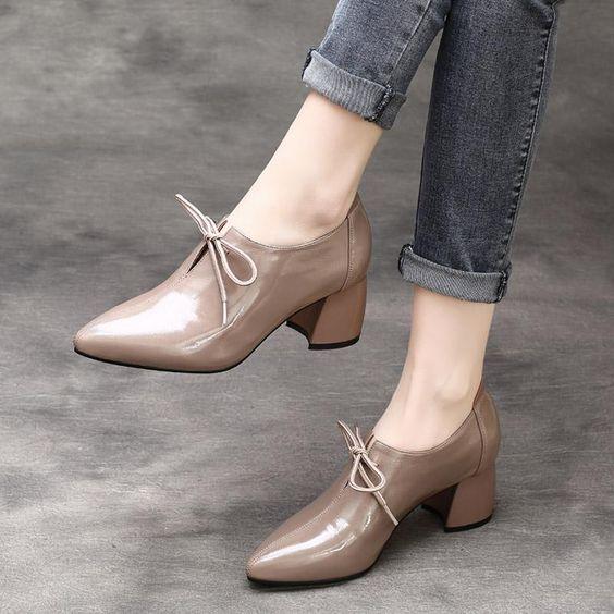 52 Cheap Women Shoes That Will Make You Look Fabulous