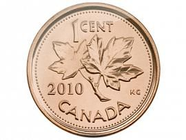 Canadian pennies make comeback for charity: Canadian Things, Things Canadian, Canadiana Eh, Canada Ehhh, Math Canadian Coins, Coins Gold, Cent Coins, Canada Coins, Canadian Eh