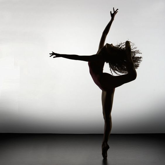 and dance