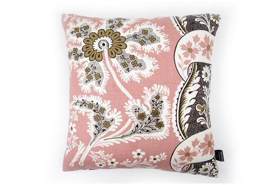 ネイティブテイストが可愛いリバーシブルヴィンテージクッション #cushion #cushioncover #クッション #クッションカバー #ヴィンテージ #アンティーク #vintage