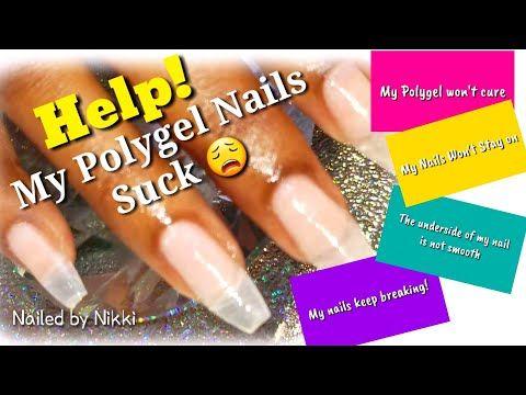 Pin By Flora Austin On Nail In 2020 Bridal Nails Kawaii Nails Gradient Nails
