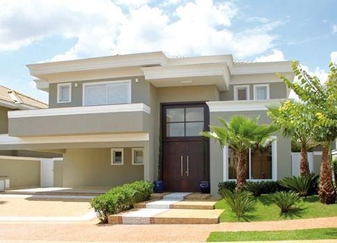 Entrada para garagem pesquisa google arquitetura - Entradas casas modernas ...