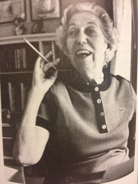 themes of eudora welty Eudora welty genre: short story themes: if we are going to last, we have to overcome.