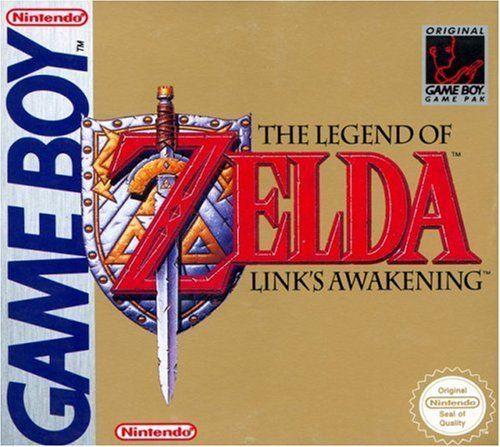 The Legend of Zelda: Link's Awakening by Nintendo, http://www.amazon.com/dp/B00002ST3U/ref=cm_sw_r_pi_dp_4bCrsb11W76HD