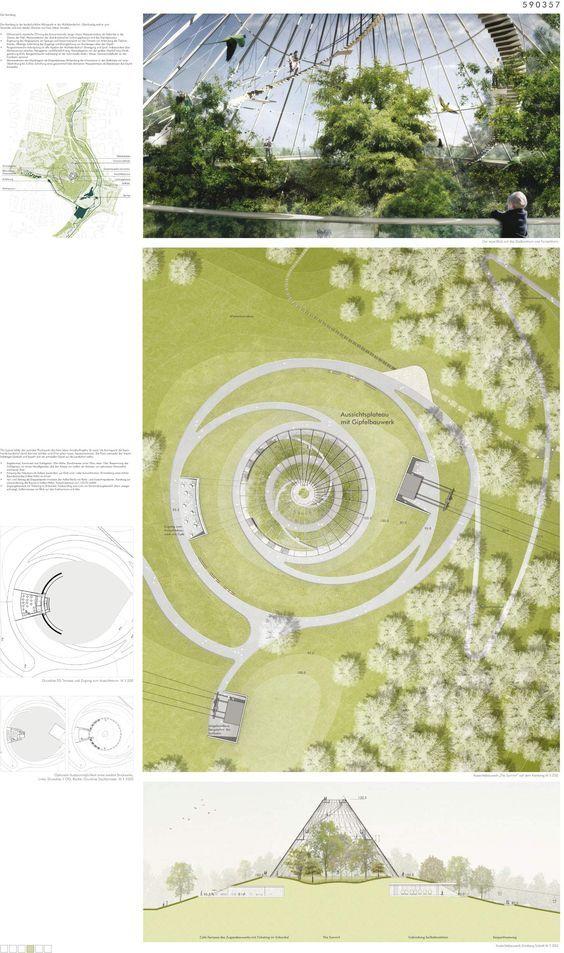 Pinterest Landscape And Urbanism Landscape Architecture Plan Landscape Plans