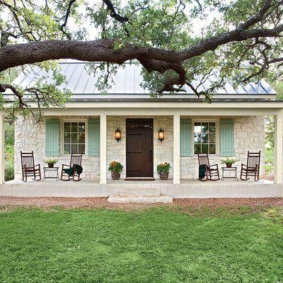 Best 25 Texas farmhouse ideas on Pinterest Farm house exteriors