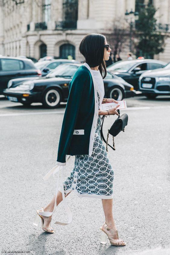 PFW-Paris_Fashion_Week_Fall_2016-Street_Style-Collage_Vintage-Gilda_Ambrossio-CHanel-