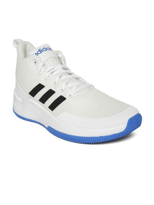 End Basketball Shoes | Adidas men