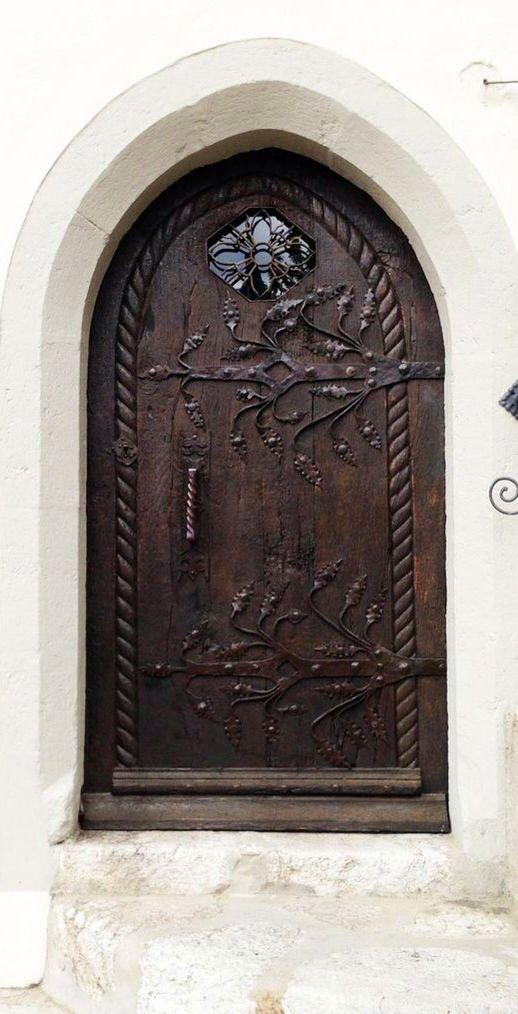 That Door...htm