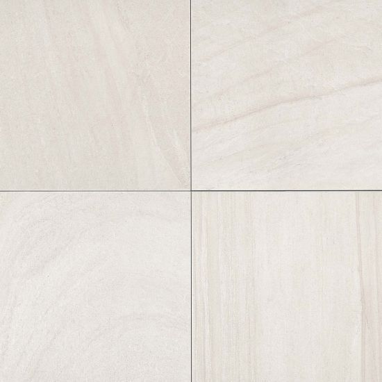 Purestone 12 X 24 Floor Wall Tile In Bianco In 2020 Stone Tile Texture Tiles Texture White Tile Texture
