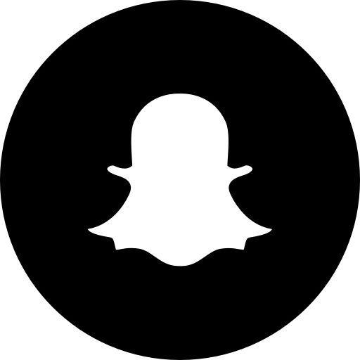Snapchat Icon Aesthetic In 2020 Snapchat Logo Snapchat Icon Social Icons