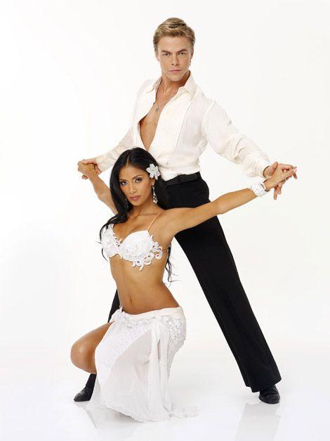 http://images.starpulse.com/Photos/Previews/Dancing-Stars-031810-0004.jpg