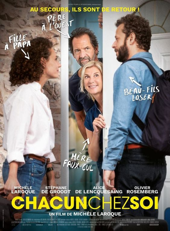 Regarder Streaming Vf Chacun Chez Soi Film Complet Gratuit 2021 Hd Film Film Streaming Gratuit Films Complets