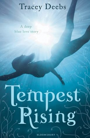 Tempest Rising. WOW!