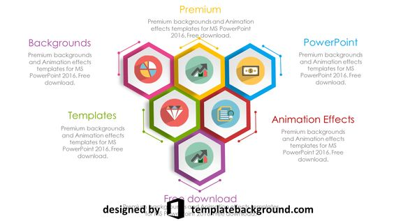 powerpoint animation effects free download Animation effects - sample powerpoint timeline