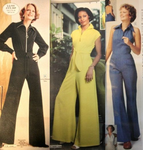 70s Disco Fashion Disco Clothes Outfits For Girls And Guys Disco Outfit 70s Fashion Disco Disco Fashion