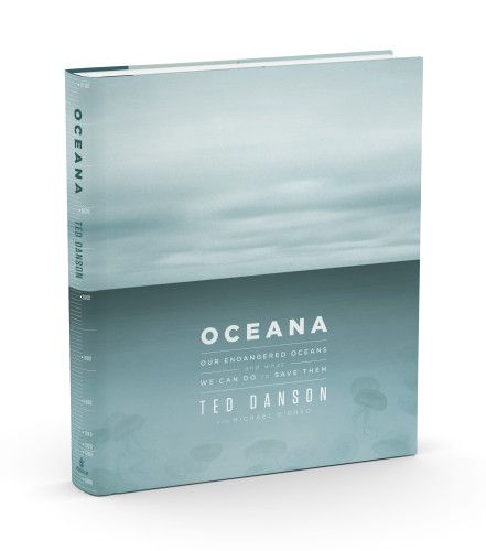 Resultado de imagen de Oceana: Our Endangered Oceans and What We Can Do to Save Them