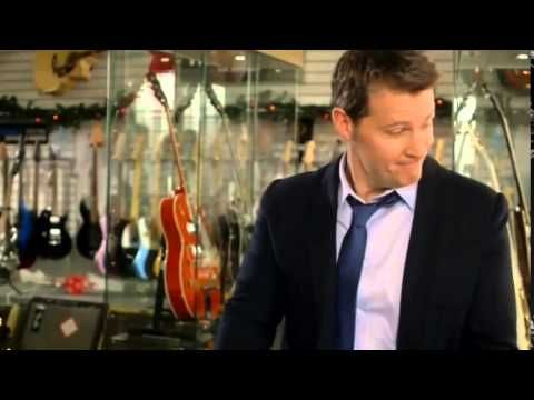 Free hallmark movies full length 2015 - Best actors 25 and under