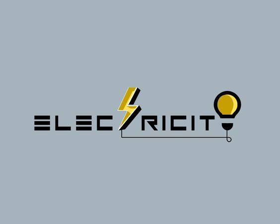 EELECTRICITY ⚡