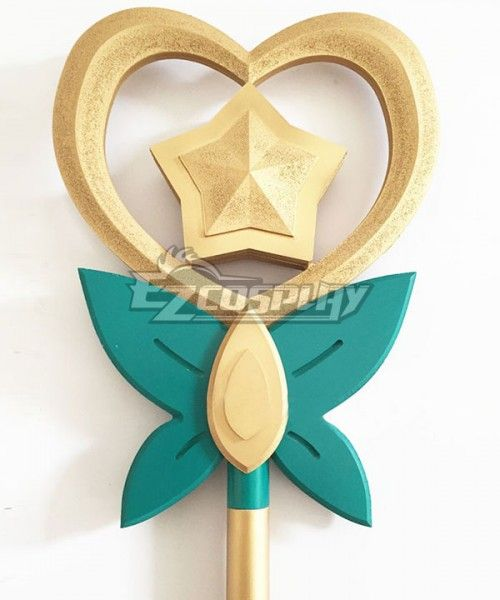 League of Legends LOL Star Guardian Ezreal Greaves+Goggles Cosplay Prop Costume