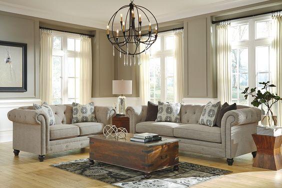 Sofa Furniture Sofas And Furniture On Pinterest
