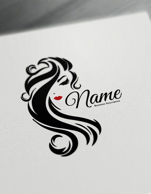 83+ free logo design psd, vector eps format   free & premium.
