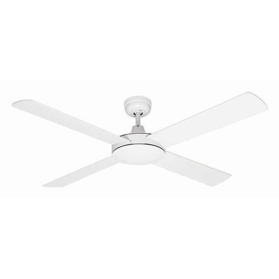 Find Arlec 75cm Little Max Ceiling Fan At Bunnings Warehouse Visit Your Local For The Widest
