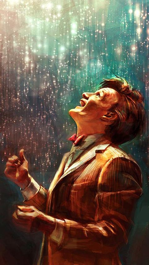 gallery for doctor who 50th anniversary iphone wallpaper