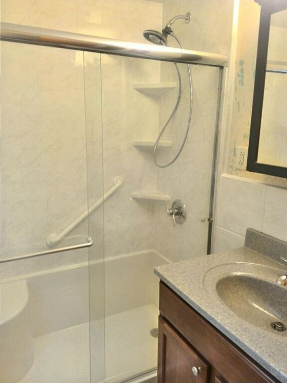 ReBath Of Albany NY Offers Bathroom Remodeling And Kitchen Remodeling In  The Greater Albany NY Area. Free Estimates For Your Bathroom And Kitchen  Remodeling