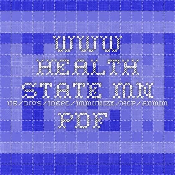 www.health.state.mn.us/divs/idepc/immunize/hcp/admim.pdf