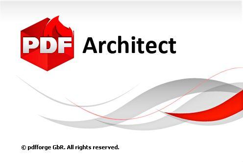 Pdf architect 4 crack license key click here http for Pdf architect key
