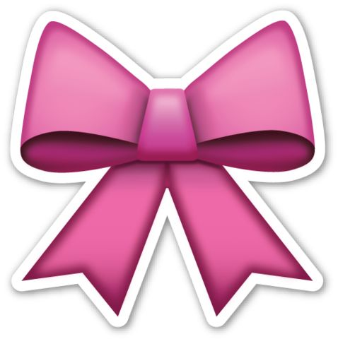Ribbon   Emojis, Produkte und Sticker Galaxy Gif Tumblr