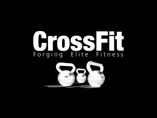 Crossfit wallpaper, Crossfit and Wallpapers on Pinterest