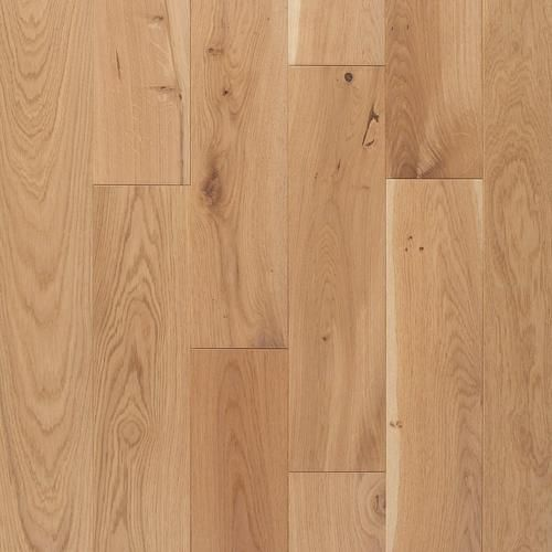 Toledo White Oak Wire Brushed Solid Hardwood In 2020 Solid Hardwood Solid Hardwood Floors Wood Floors Wide Plank
