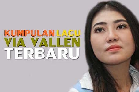 Download Kumpulan Lagu Koplo Via Vallen Mp3 Terbaru 2018 Full Album Gratis Lagu Pikir Keri Bojo Galak Banyu Langit Selingkuh Sayang 2 Lagu Youtube Langit