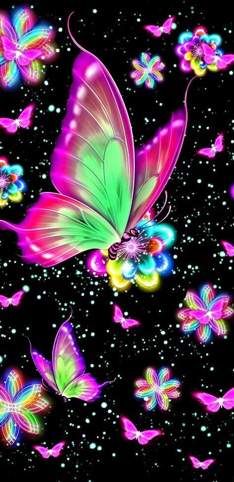 47 Ideas Lock Screen Wallpapers Quotes Phone Backgrounds In 2020 Butterfly Wallpaper Backgrounds Butterfly Background Butterfly Wallpaper Iphone Butterfly beautiful wallpaper lock