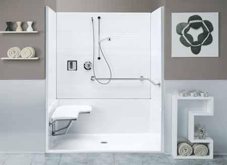 Ada Bathroom Sinks Ada Bathroom Sink Requirements Ideas For The Master Bath