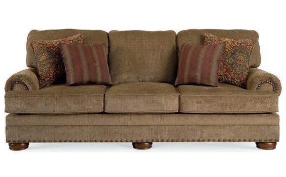 Lane Cooper Sofa Desert Sofas Raleigh Furniture Home Comfort Furniture For The Home