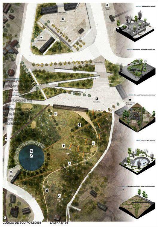 Landscape Design App For Pc Unlike Landscape Design Software Free Download What Free Online Landscape Design Servi Mimari Sunum Peyzaj Mimarisi Kamusal Alanlar