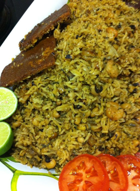 Iranian food iranian and food on pinterest for Ahmads persian cuisine