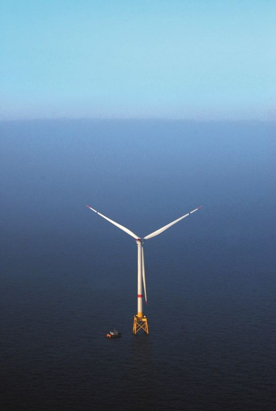 Generate_Power_Windfarm_160324_3