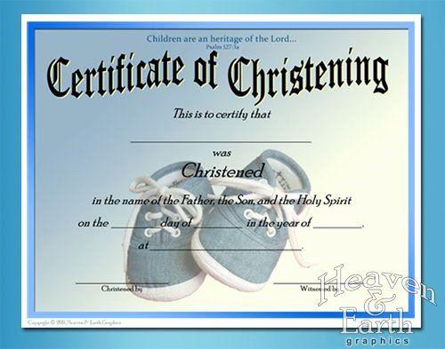 Free Printable Baby Dedication Certificate Template Awesome Baby Christening Certificate Template Baby Dedication Certificate Baby Christening Baby Dedication