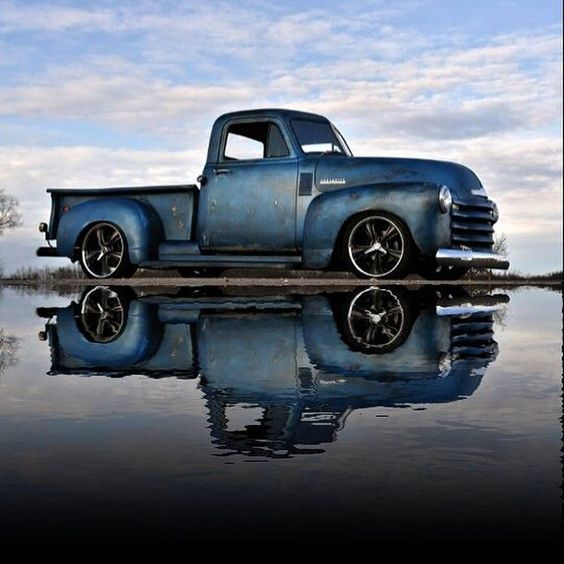 Chevy Low Storage Rates and Great Move-In Specials! Look no further Everest Self Storage is the place when you're out of space! Call today or stop by for a tour of our facility! Indoor Parking Available! Ideal for Classic Cars, Motorcycles, ATV's & Jet Skies 626-288-8182