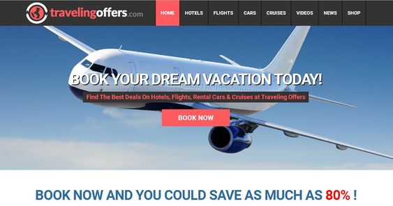 Gurus Of Travel Get Your Dream Travels Best Deals Https T Co